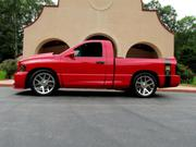 2004 Dodge 8.3 Liter V-10