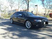 audi s4 2010 - Audi S4